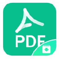 讯读PDF大师