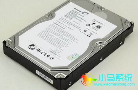 可以提升存储空间,更高规格的硬盘读取速度更快!