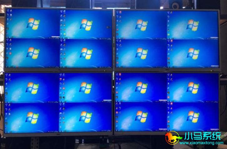 Windows10系统不能共享使用同一秘钥,只能使用一台