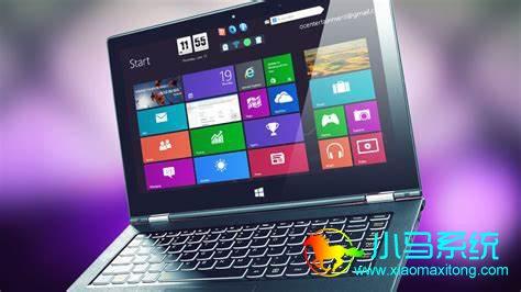 如何在Windows 8中打开内置摄像头