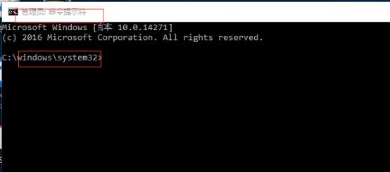 <b>Win10系统无法IE的解决办法</b>