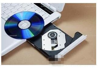 <b>XP系统CD光驱自动弹出怎么办?</b>